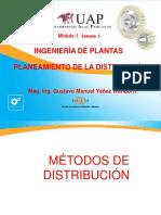 6.- Planeamiento de La Distribución(3)