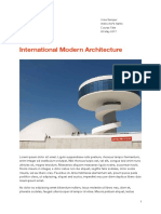 international.pdf