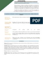 politeia13.pdf