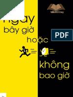 [bsquochoai] Đọc Sách - Ngay Bây Giờ Hoặc Không Bao Giờ http://bsquochoai.ga