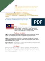 malaysiasingapore