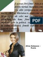 Www.nicepps.ro_25359_Cele Mai Frumoase_sexy Femei Politician Din Lume