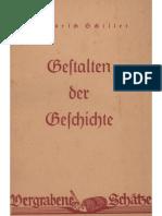 Schiller, Friedrich - Gestalten der Geschichte; Ludendorffs Verlag 1941,.pdf