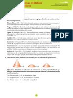 Tema 10 3ºeso Matematicas.
