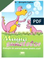 magia sunetelor.pdf