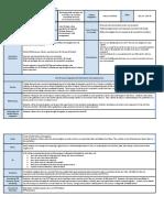 6 g5whereweareinplaceandtimecurriculummap