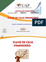 SEMANA 7.1 FLUJO DE CAJA FINANCIERO(1).pdf