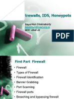 IT Sec Firewalls Intrusion detection system honeypots.pdf