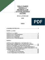 Biografia - Antonio Esteban Aguero.pdf