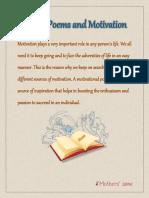 Hindi Poems and Motivation.pdf