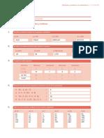 cuaderno-de-verano-matematicas-1-ESO.pdf-soluciones.pdf