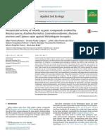 Aline Barros Artigo Journal of Nematology