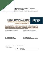 SERTIFIKAT VI BIDANG AGEN PERJALANAN.pdf