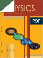 Phys 12 part 1