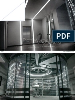Portfolio Set Design011s