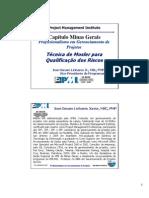 PMI-MG_2009_07_05_tecnica_de_mosler