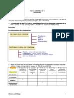 PAUTA CERTAMEN 2.pdf
