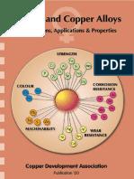 copper-and-copper-alloys.pdf