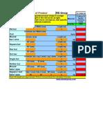 STEEL WEIGHT CALCULATOR (2).xls