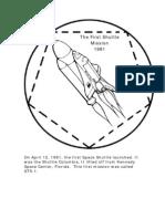 NASA 101375main flightball pattern