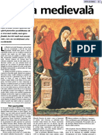 Pictura medievala.pdf