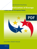 (21) (International Comparative Social Studies) Amineh, Yang Guang-The Globalization of Energy-BRILL (2010).pdf