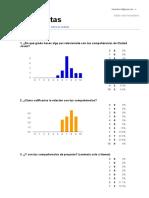 Cuestionario de Clima Laboral-2016.pdf