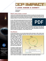 NASA 101992main factsheet-color-11-19-04