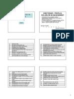 Chestionarul Valorilor de Management _Quinn (1).pdf