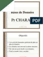 bases_de_données_2014_2015.pdf