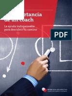 La importancia de un coach EAE.pdf