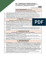 Guia breve Canvas del Liderazgo Innovador v2.pdf