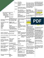 WillsMCATnotes.pdf