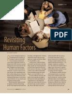 Asw_apr10_p43-45 Revisiting Human Factors