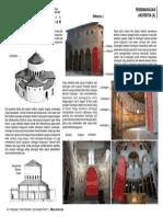 perkembanganlkslsk.pdf
