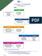 346647705-semana-29-maio-a-02-junho-pdf.pdf
