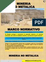 3 Clase Mineria No Metalica.pdf