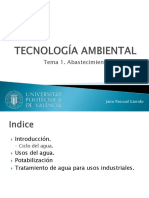 TEMA+1.+ABASTECIMIENTO+DE+AGUAS