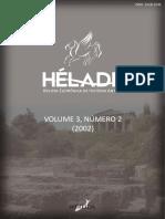 Helade_2002_volume3_numero2 (Politikós - Unidade e Conflito na Atenas do V séc. a.C. ).pdf