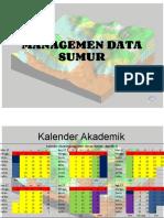 3-GMD_MNGM_DT_SMR.pdf
