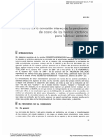1507-2875-1-PB.pdf
