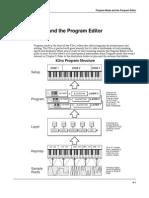 06 Program Mode
