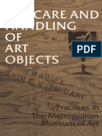 The_Care_and_Handling_of_Art_Objects_Practices_in_The_Metropolitan_Museum_of_Art.pdf