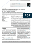 Journal of Manufacturing Processes Volume Issue 2015 [Doi 10.1016_j.jmapro.2015.08.005] Buchely, M.F.; Colorado, H.a.; Jaramillo, H.E. -- Effect of SMAW Manufacturing Process in High-cycle Fatigue o