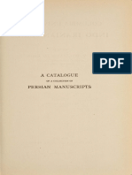 A_Catalogue_of_the_Collection_of_Persian_Manuscripts.pdf