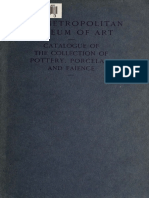 Catalogue_of_the_Collection_of_Pottery_Porcelain_and_Faience.pdf