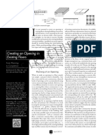 C-PracSolutions-Pilla-Apr131.pdf