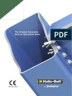 Lindapter Hollo-Bolt Brochure.pdf