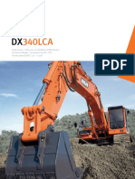 Tec Th Inf Doosan Dx340lca En
