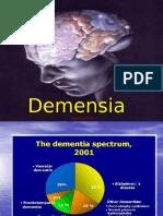 Demensia presentasi.pptx